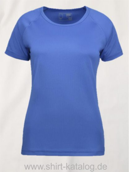 24395-ID-Identity-damen-game-active-t-shirt-mesh-0571-azure-blue
