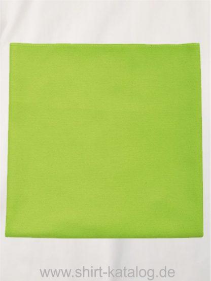 26642-Microfibre-Towel-Atoll-30-apple-green