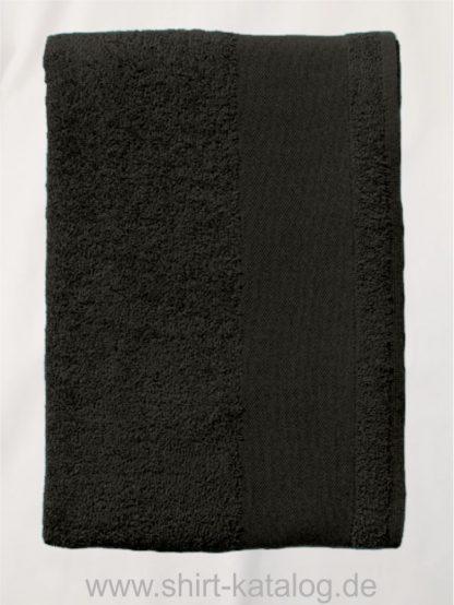 26661-Guest-Towel-Island-30-black