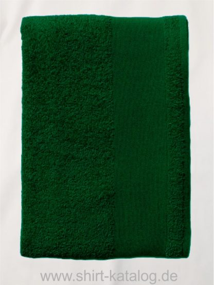 26661-Guest-Towel-Island-30-bottle-green