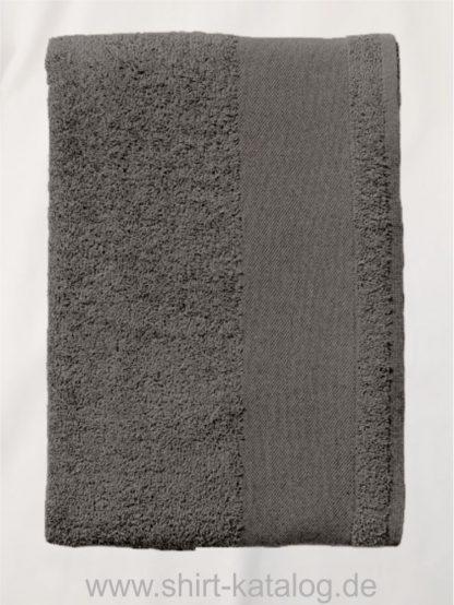 26661-Guest-Towel-Island-30-dark grey