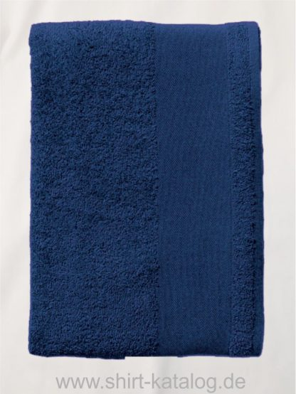 26661-Guest-Towel-Island-30-french-navy