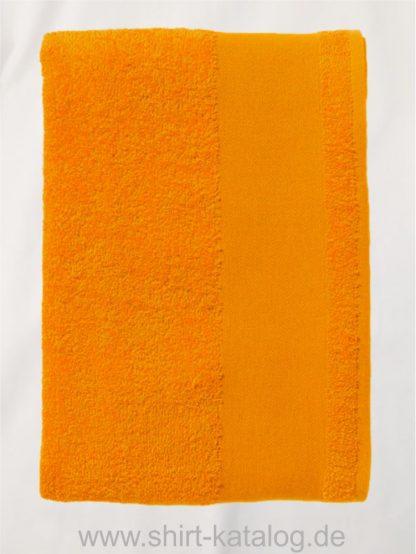 26661-Guest-Towel-Island-30-orange