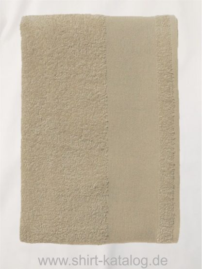 26661-Guest-Towel-Island-30-rope