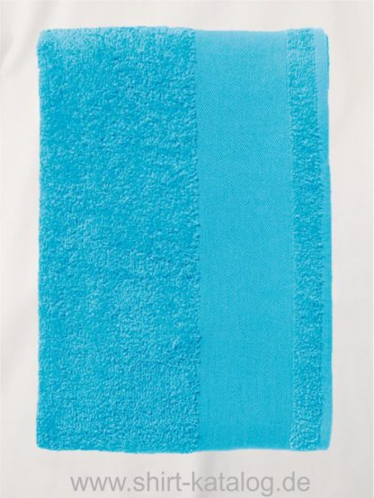 26661-Guest-Towel-Island-30-turquoise