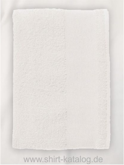26661-Guest-Towel-Island-30-white