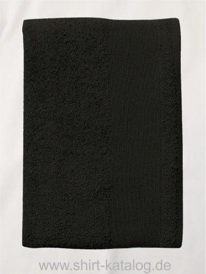 26729-Sols-bath-towel-island-70-black