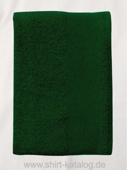 26729-Sols-bath-towel-island-70-bottle-green