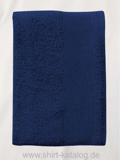 26729-Sols-bath-towel-island-70-french-navy