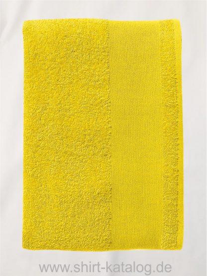 26729-Sols-bath-towel-island-70-lemon