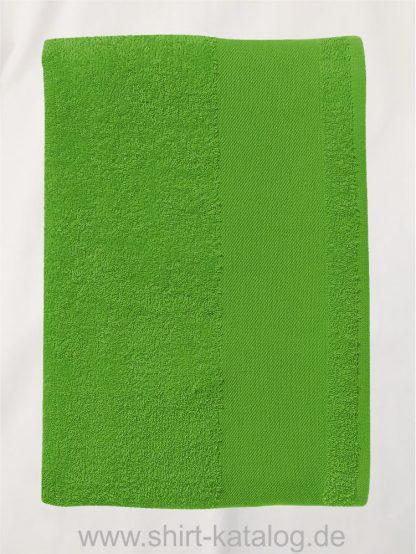26729-Sols-bath-towel-island-70-lime