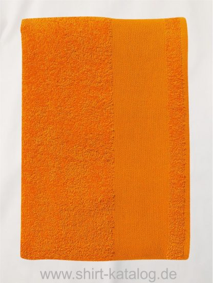 26729-Sols-bath-towel-island-70-orange