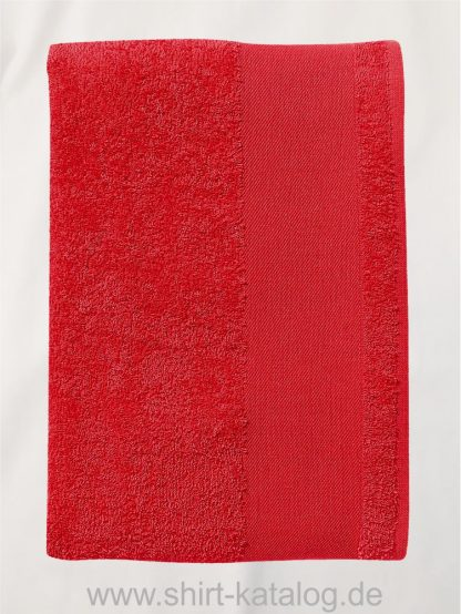 26729-Sols-bath-towel-island-70-red