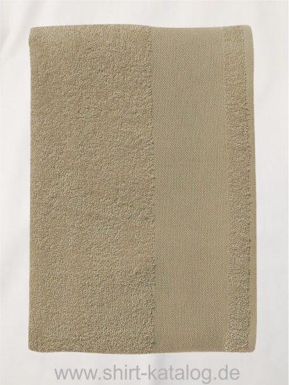 26729-Sols-bath-towel-island-70-rope