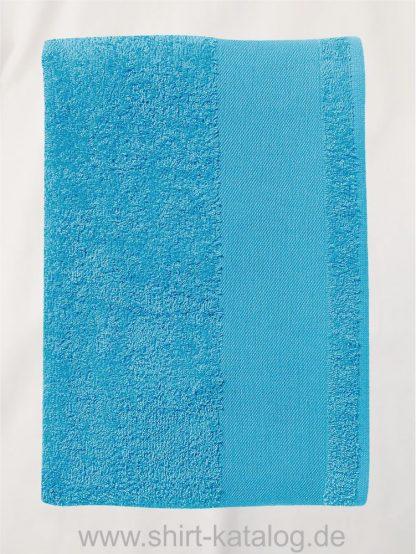 26729-Sols-bath-towel-island-70-turquoise
