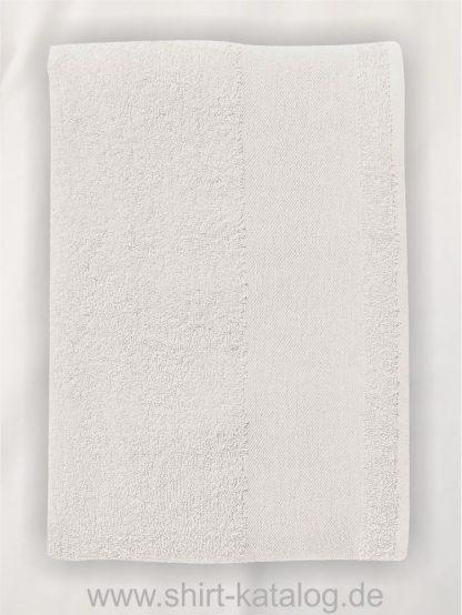 26729-Sols-bath-towel-island-70-white