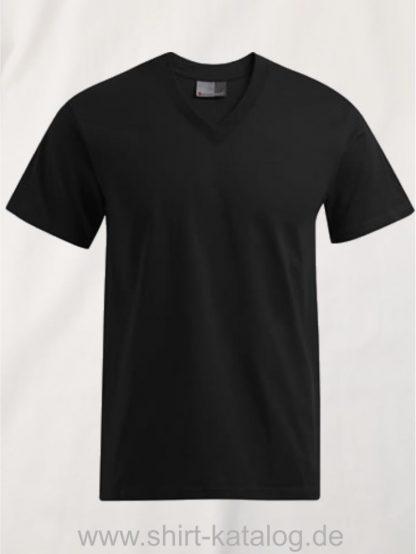 27796-hakro-premium-v-neck-3025-black