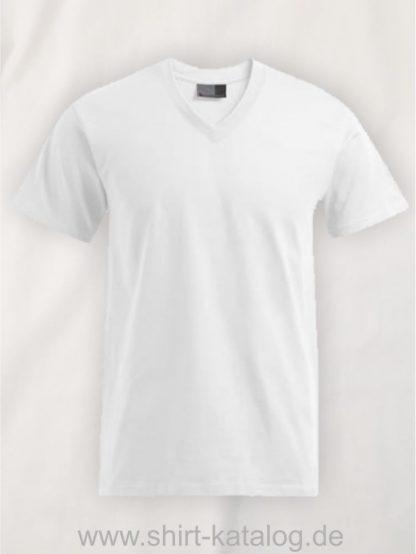 27796-hakro-premium-v-neck-3025-white