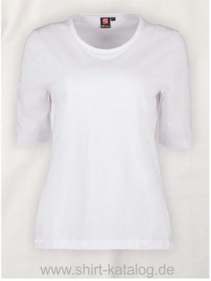 30586-ID-Identity-pro-wear-t-shirt-1-2-ärmel-0315-weiß