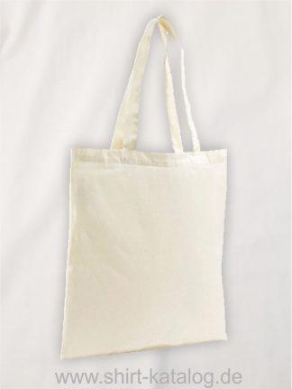 LB76900-Organic-Shopping-Bag-Zen-natural