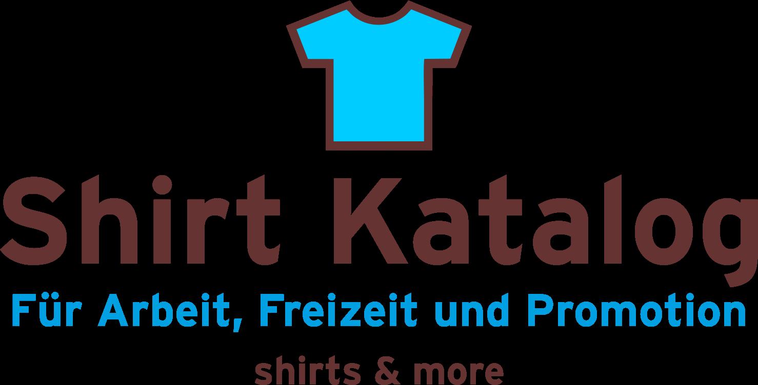 Shirt-Katalog.de