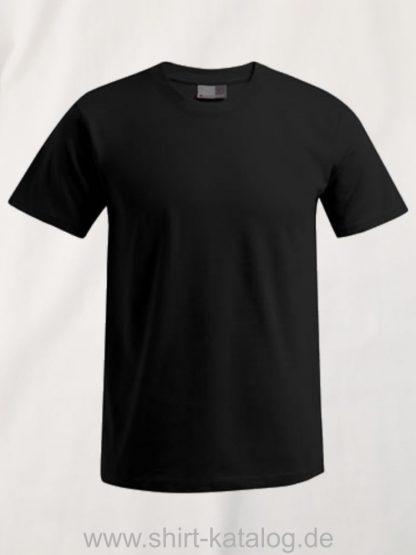 promodoro-men-3000-black