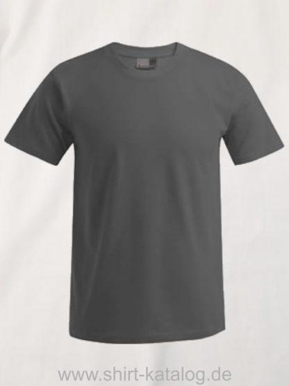 promodoro-men-3000-graphite