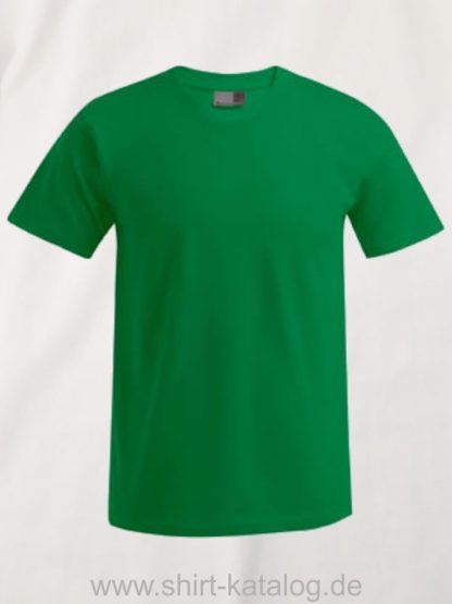 promodoro-men-3000-kelly-green
