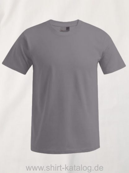 promodoro-men-3000-new-light-grey