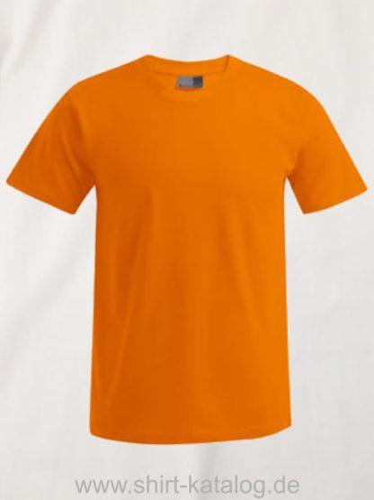 promodoro-men-3000-orange