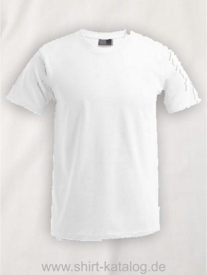 promodoro-men-3000-white