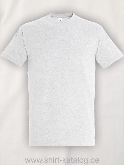 sols-imperial-t-shirt-1-ash