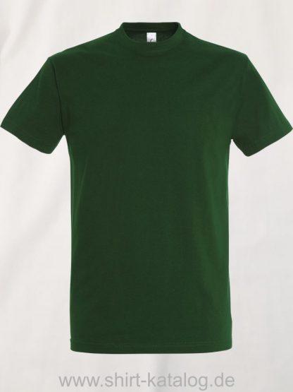 sols-imperial-t-shirt-1-bottle-green