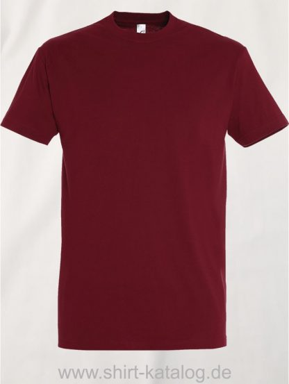 sols-imperial-t-shirt-1-chilli-red