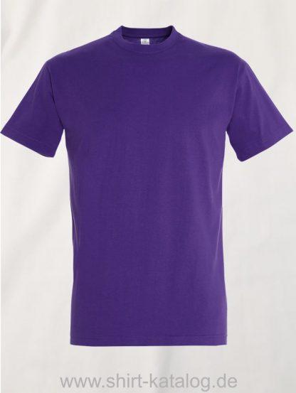 sols-imperial-t-shirt-1-dark-purple