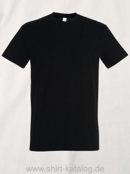 sols-imperial-t-shirt-1-deep-black