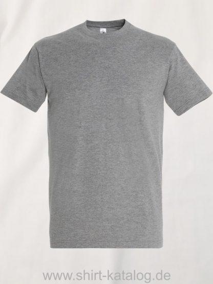 sols-imperial-t-shirt-1-grey-melange