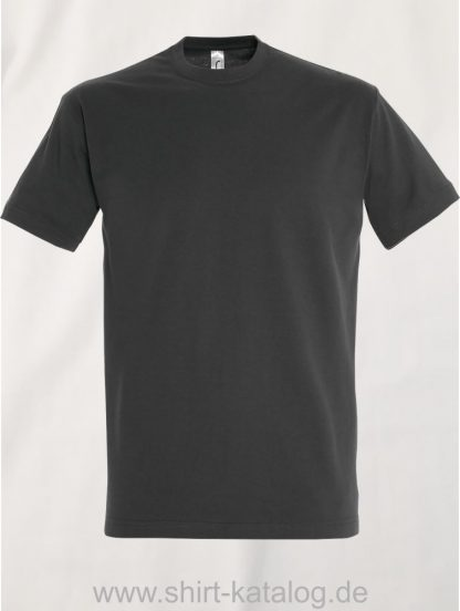 sols-imperial-t-shirt-1-mouse-grey