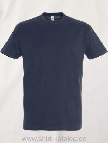 sols-imperial-t-shirt-1-navy