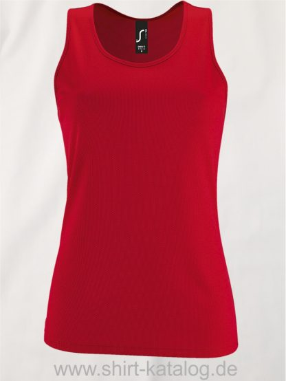 02117-Womens-Sports-Tank-Top-Sporty-Red