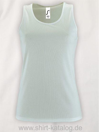 02117-Womens-Sports-Tank-Top-Sporty-White