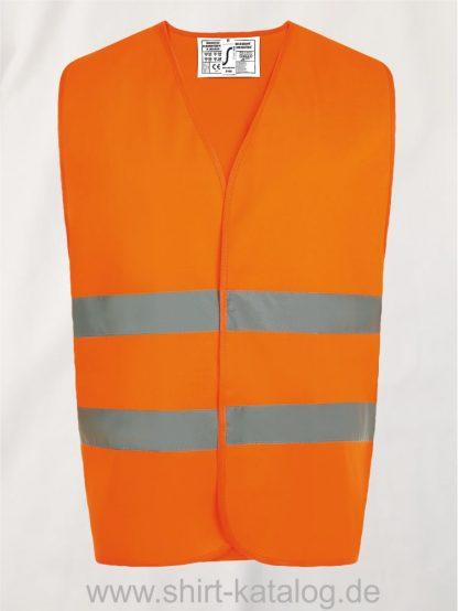10107-Sols-Secure-Pro-Unisey-Safety-Vest-404