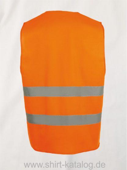 10107-Sols-Secure-Pro-Unisey-Safety-Vest-404-back-view