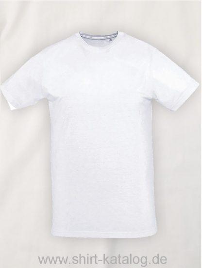 10570-Sols-Sublima-T-Shirt-White