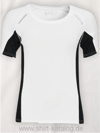 11517-Sols-Women-Short-Sleeve-Running-T-Shirt-Sydney-White