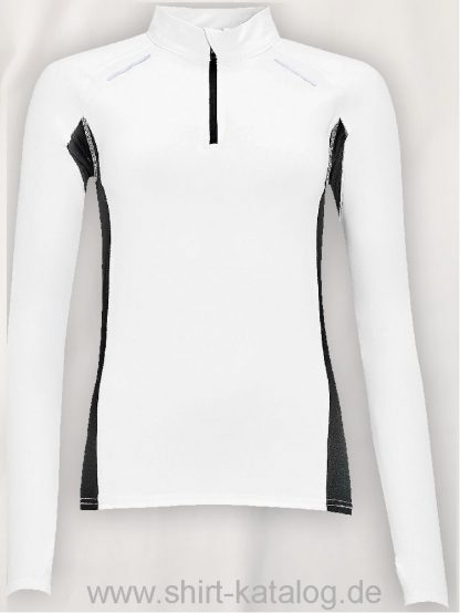 11519-Sols-Women-Long-Sleeve-Running-Shirt-Berlin-White