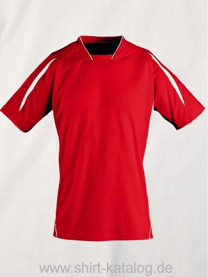 11529-Sols-Shortsleeve-Shirt-Maracana-2-Rot-Weiss