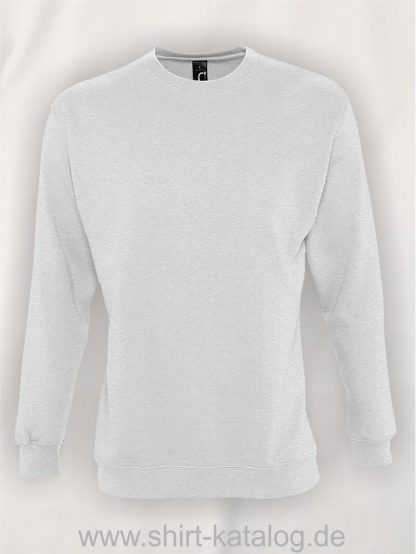 12637-Sols-Sweatshirt-New-Supreme-ash