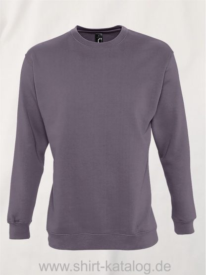 12637-Sols-Sweatshirt-New-Supreme-flannel