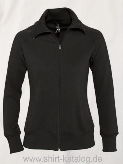 16869-Womens-Zipped-Jacket-Soda-black